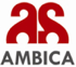 http://Ambica